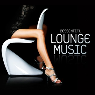 L'Essentiel Lounge Music