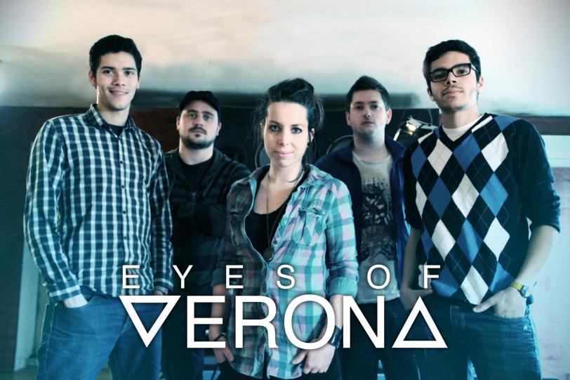 Eyes of Verona